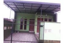 Rumah Dijual Jogja Sardonoharjo,Rumah Siap Huni di Ngaglik Sleman