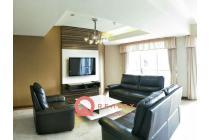 For Rent Apartment Puri Casablanca Residence