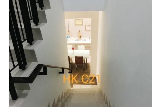 Rp5,31mily Rumah Dijual
