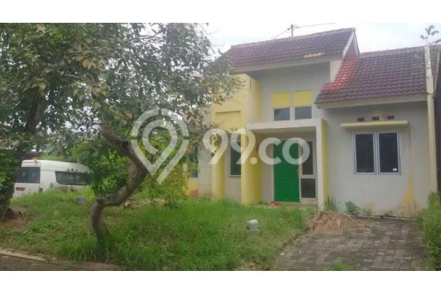 Jual Cepat Rumah 3 Kamar 61m2 - Greenwood Estate, Gunung Pati, Semarang, Ja 17996055