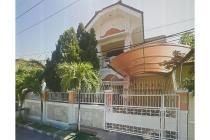 Rumah Surabaya Timur Siap Huni (Mulyosari Prima)