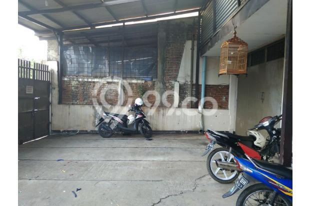 Rumah Cocok Buat Usaha Jamika Bandung 10841110