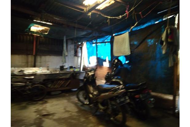 Rumah Cocok Buat Usaha Jamika Bandung 10841121