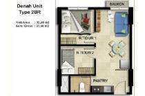 Apartemen-Bandung-15