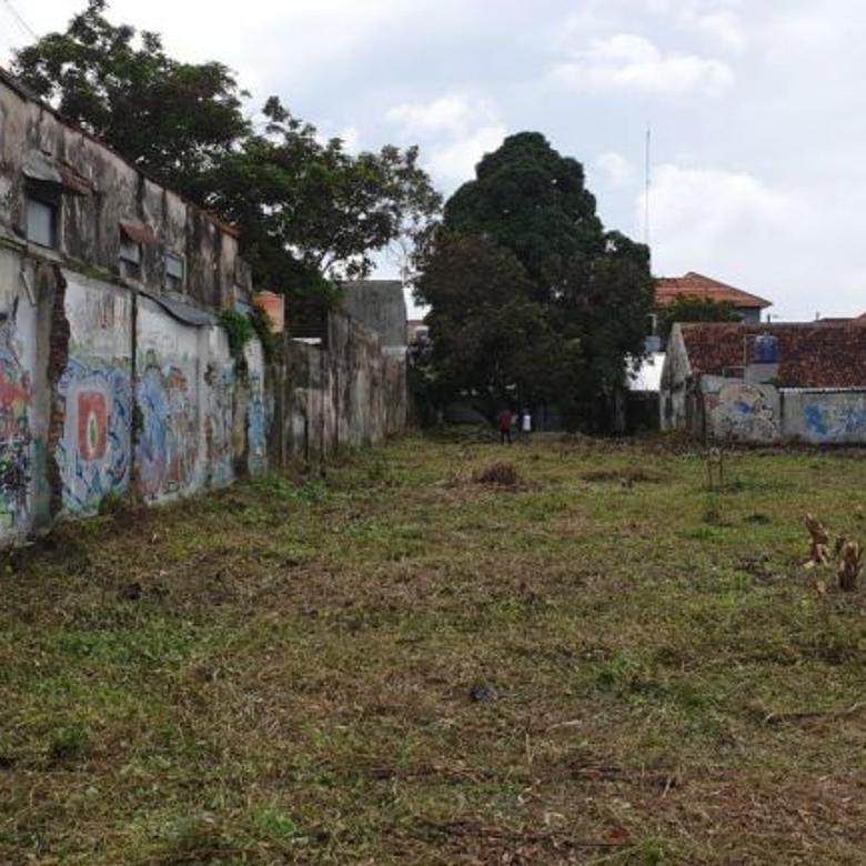 Tanah-Yogyakarta-3