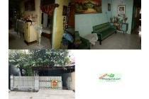 Rumah Dijual Karang Tengah Permai, Tangerang hks4784