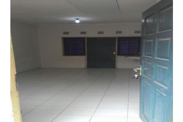 ruang utama 12299991