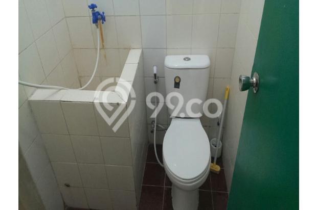 kamar mandi 12300013