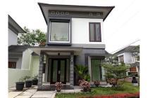 DiJual Rumah Dalam Perum Lingk. Asri Satpam 24 Jam Di Jl. Palagan