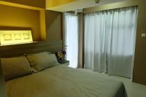Sewa Apartemen aman dan nyaman di Bandung, dekat ke tempat wisata