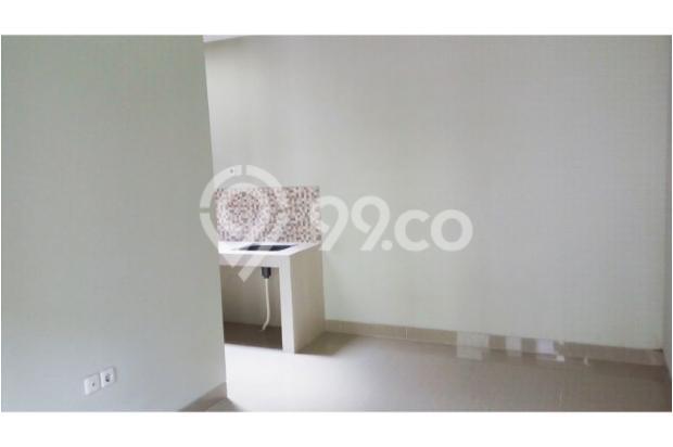 Rumah Elegan di Jl Raya Condet 12064492
