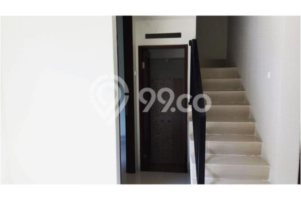 Rumah Elegan di Jl Raya Condet 12064500