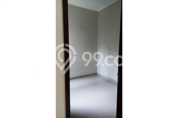 Rumah Elegan di Jl Raya Condet 12064501