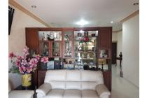 Dijual Rumah Cantik Sei Muara - R-0110