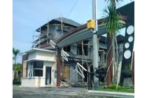 cari rumah, jual rumah di Jogja, pastika palagan residence
