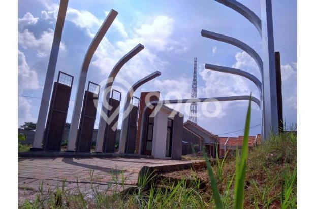 Beli Rumah Tanpa Dp Di Bandung