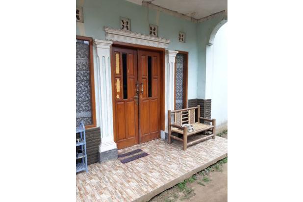 rumah cantik minimalis siap huni + 2 ruko di banjaran lokasi strategis 15507829