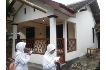 Rumah kontrakan murah di kota gede yogyakarta