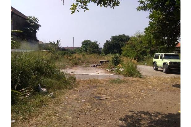 Rp72,3mily Tanah Dijual