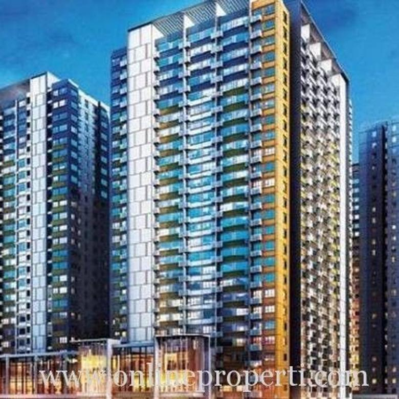 Apartemen-Banjar-2