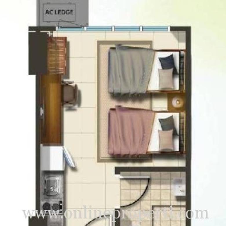 Apartemen-Banjar-1