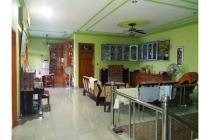 Rumah Nyaman dekat Gandaria City, Kebayoran Baru, Jakarta Selatan