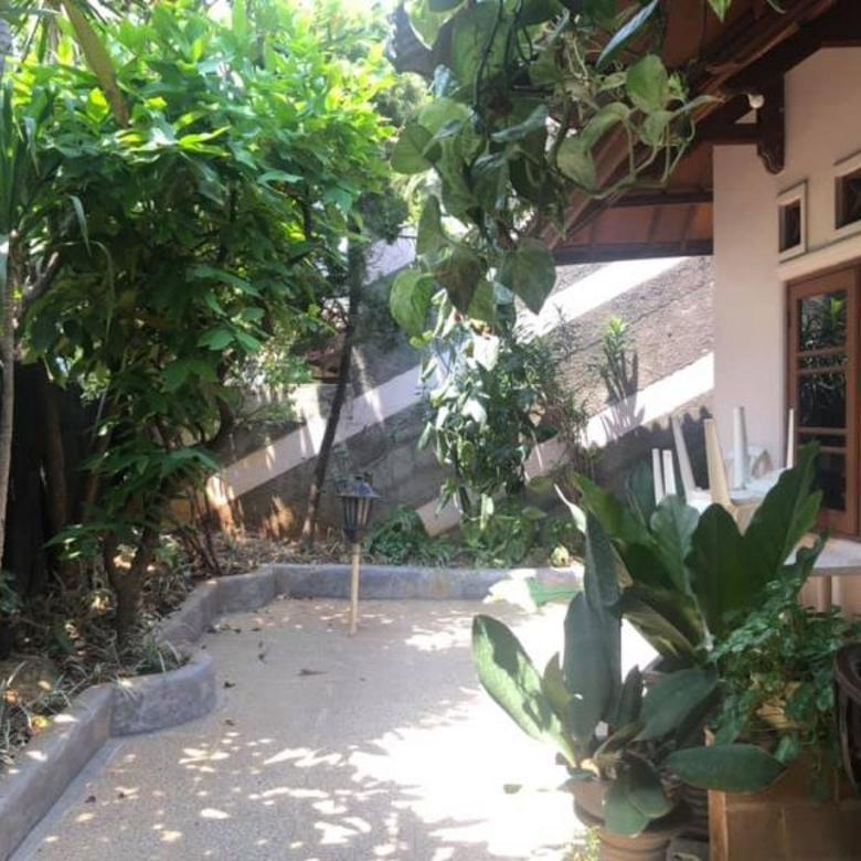 Rumah 2 Lantai, Kebon Jeruk Jakarta Barat