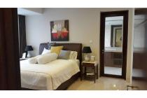 For Sell Fully Furnished Unit @Ciputra World Jakarta - My Home - 2BR