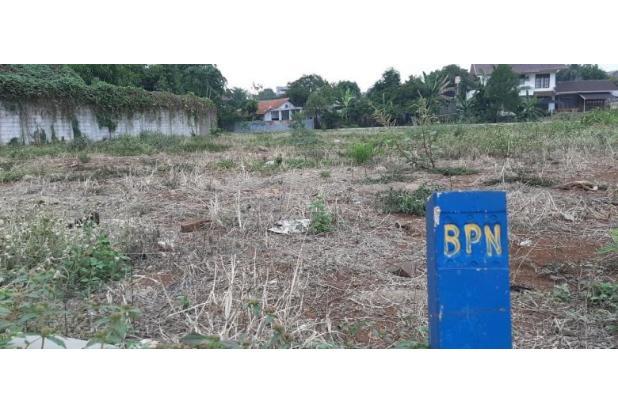 Rp4,5jt Tanah Dijual