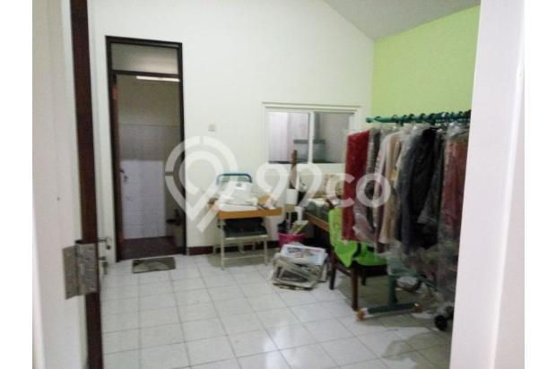 Rumah Dijual Di Juanda Harapan Permai Sidoarjo - Info ...