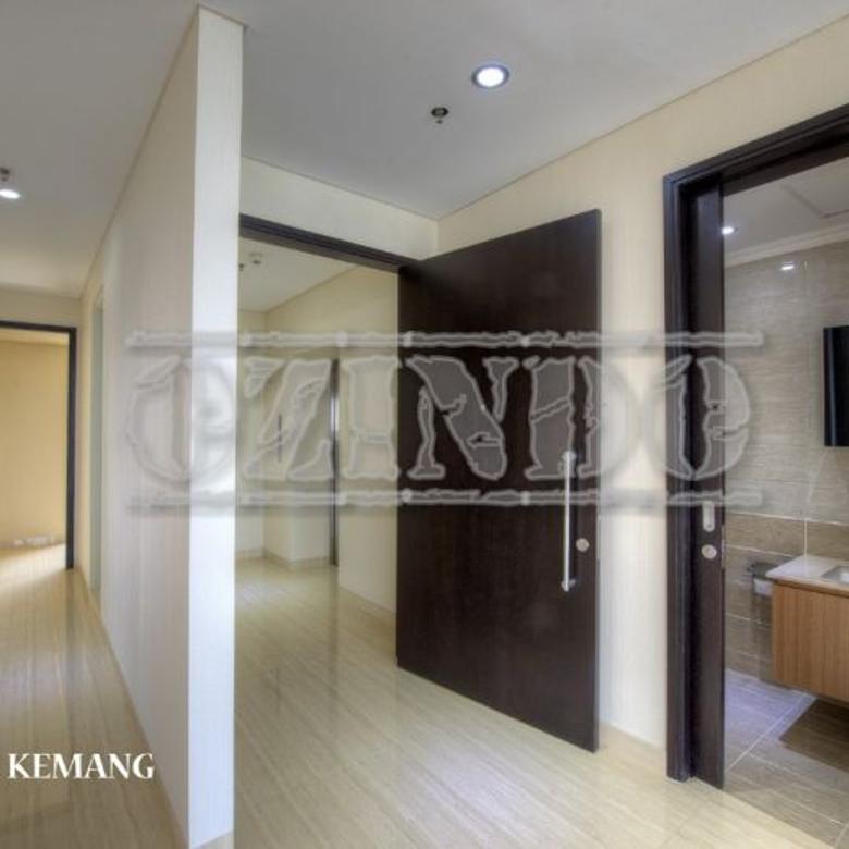 Apartemen Megah di Nirvan Boutique Residence Pine 7