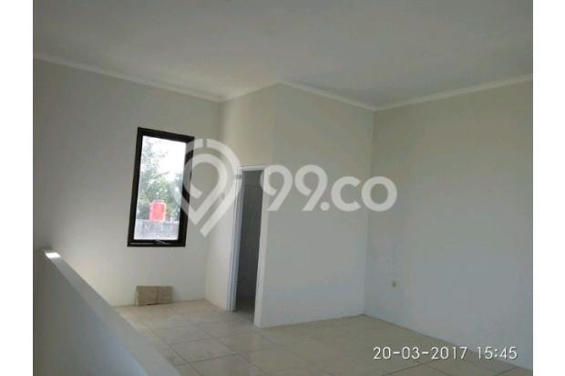Dijual Rumah Nyaman di The Orchid Rawalumbu Bekasi 17699409