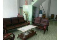 Rumah Lokasi Strategis Siap Huni Bengkulu