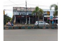 Rumah-Bengkulu-5