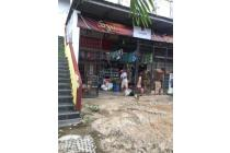 Rumah-Bengkulu-8