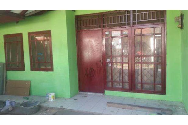 Dijual Rumah Harga Murah di Villa Tomang sangiang Tangerang 7298131