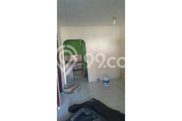 Dijual Rumah Harga Murah di Villa Tomang sangiang Tangerang 7298132