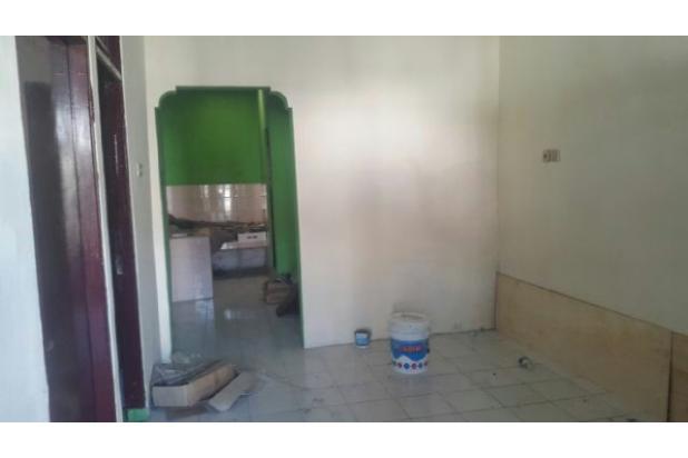 Dijual Rumah Harga Murah di Villa Tomang sangiang Tangerang 7298134