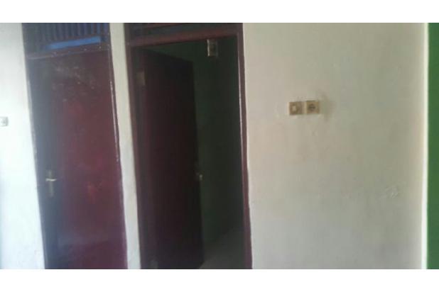 Dijual Rumah Harga Murah di Villa Tomang sangiang Tangerang 7298137