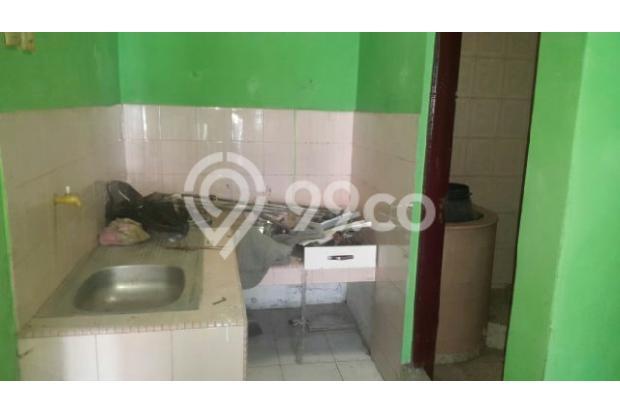 Dijual Rumah Harga Murah di Villa Tomang sangiang Tangerang 7298140