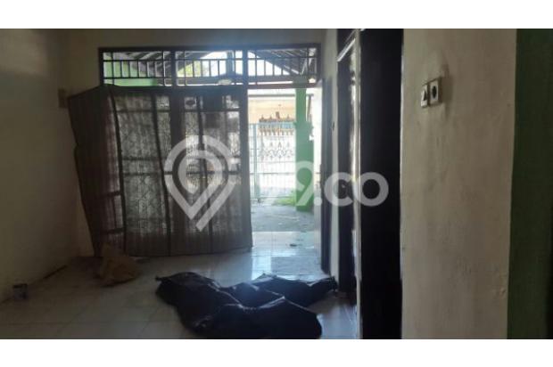 Dijual Rumah Harga Murah di Villa Tomang sangiang Tangerang 7298142