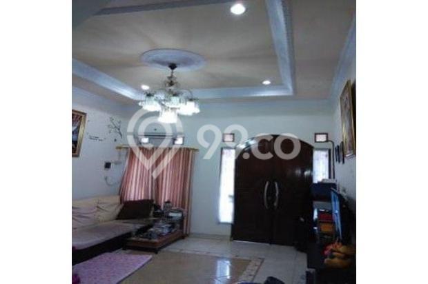 Dijual Rumah bagus Lokasi strategis taman royal Tangerang. 12942766