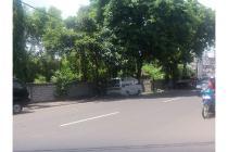 Tanah 1 hektar dlm kota Denpasar dkt Tol Benoa,Sanur,Renon