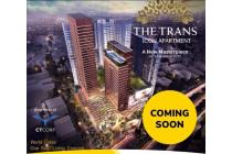 The Trans Icon Surabaya