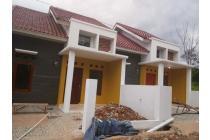 Rumah Siap Huni di Tanjung Karang