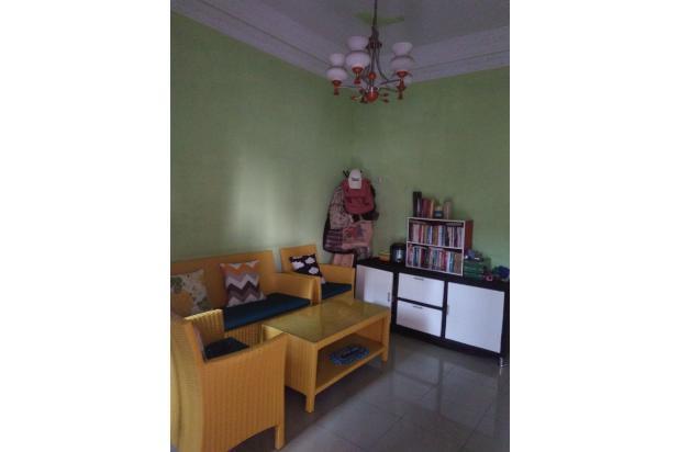 Rumah mungil siap huni di Tangerang 17794098