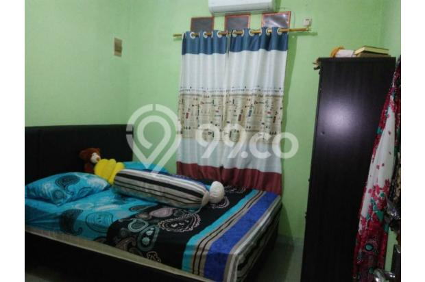 Rumah mungil siap huni di Tangerang 17794101