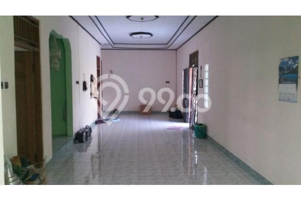 Rumah Nuansa Asri Depok 13426205