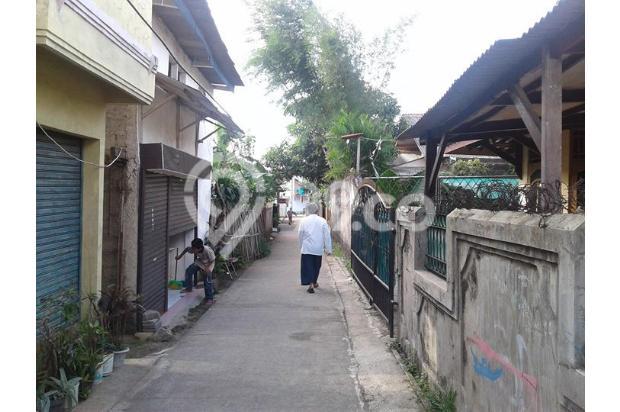 Rumah Nuansa Asri Depok 13426211