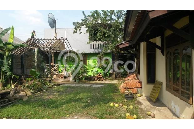 Rumah Nuansa Asri Depok 13426212